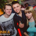 95353www.klubnika-berlin.de_russische_disco