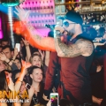 95680www.klubnika-berlin.de_russische_disco