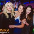 97284www.klubnika-berlin.de_russische_disco