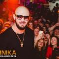 97896www.klubnika-berlin.de_russische_disco