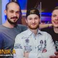 99029www.klubnika-berlin.de_russische_disco