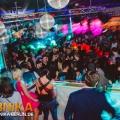 99419www.klubnika-berlin.de_russische_disco