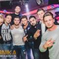 56771www.klubnika-berlin.de