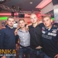 59789www.klubnika-berlin.de