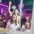 94986www.klubnika-berlin.de