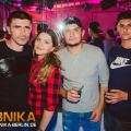 10940www.klubnika-berlin.de_russische_disco