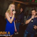 15496www.klubnika-berlin.de_russische_disco
