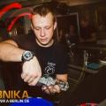 16778www.klubnika-berlin.de_russische_disco