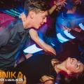 17484www.klubnika-berlin.de_russische_disco