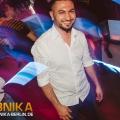 19031www.klubnika-berlin.de_russische_disco