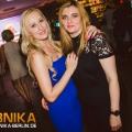 21962www.klubnika-berlin.de_russische_disco