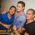 25085www.klubnika-berlin.de_russische_disco