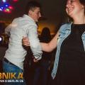 25918www.klubnika-berlin.de_russische_disco