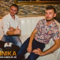 28939www.klubnika-berlin.de_russische_disco