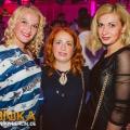 31163www.klubnika-berlin.de_russische_disco