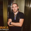 3497www.klubnika-berlin.de_russische_disco