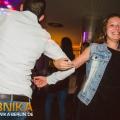 40358www.klubnika-berlin.de_russische_disco