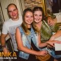 40756www.klubnika-berlin.de_russische_disco
