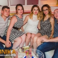 43772www.klubnika-berlin.de_russische_disco