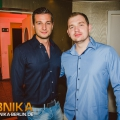 45139www.klubnika-berlin.de_russische_disco