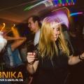 45507www.klubnika-berlin.de_russische_disco