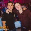 47580www.klubnika-berlin.de_russische_disco