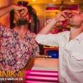 49962www.klubnika-berlin.de_russische_disco