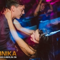 50612www.klubnika-berlin.de_russische_disco