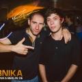 54483www.klubnika-berlin.de_russische_disco