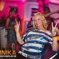 54826www.klubnika-berlin.de_russische_disco