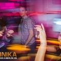 55789www.klubnika-berlin.de_russische_disco