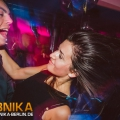56053www.klubnika-berlin.de_russische_disco