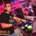 61065www.klubnika-berlin.de_russische_disco