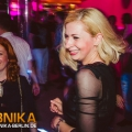 6178www.klubnika-berlin.de_russische_disco