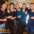 66625www.klubnika-berlin.de_russische_disco