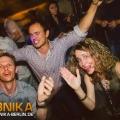 66862www.klubnika-berlin.de_russische_disco