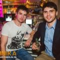 67503www.klubnika-berlin.de_russische_disco