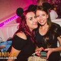 67851www.klubnika-berlin.de_russische_disco