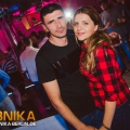 68496www.klubnika-berlin.de_russische_disco