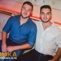 7086www.klubnika-berlin.de_russische_disco
