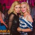 74197www.klubnika-berlin.de_russische_disco