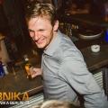 74778www.klubnika-berlin.de_russische_disco