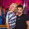 76405www.klubnika-berlin.de_russische_disco