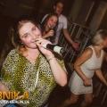 76602www.klubnika-berlin.de_russische_disco