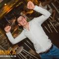 78261www.klubnika-berlin.de_russische_disco