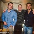 78382www.klubnika-berlin.de_russische_disco