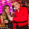 79482www.klubnika-berlin.de_russische_disco