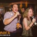 81043www.klubnika-berlin.de_russische_disco