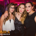 81934www.klubnika-berlin.de_russische_disco