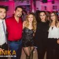 82370www.klubnika-berlin.de_russische_disco